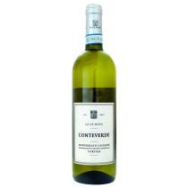 Conteverde 2018 - confezione da 6 bottiglie