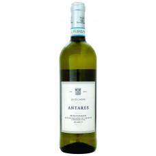 Antares - confezione da 6 bottiglie