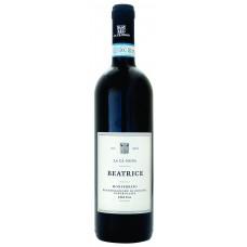 Beatrice - confezione da 6 bottiglie