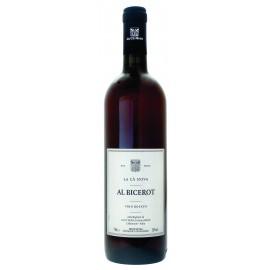 Al Bicerot - confezione da 6 bottiglie