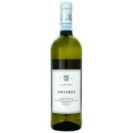 Antares 2019 - confezione da 6 bottiglie