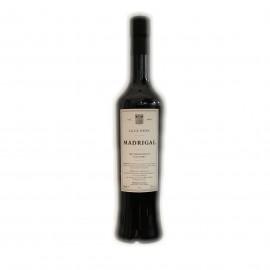 Madrigal - confezione da 6 bottiglie